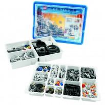 LEGO+-допълнителен_96951
