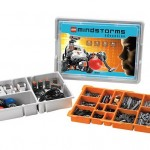 LEGO-mindstorms-nxt-97971