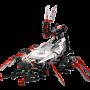 LEGO_31313_SPIK3R-800x640