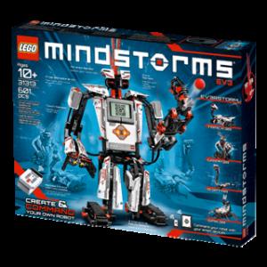 LEGO_31313_box-800x640