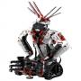 LEGO_31313_gripp3r-800x640