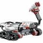 LEGO_31313_track3r-800x640