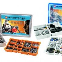 lego-big-mini-set1