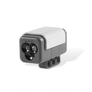 senzor-za-cwqt
