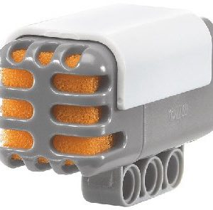 senzor-za-zwuk-9845