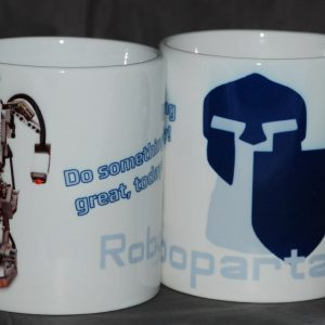 chasha-robopartans-1