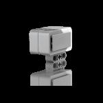 gyro sensor ev3