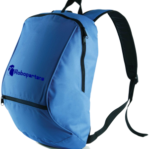 backpack_rbp