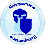 sticker_blue