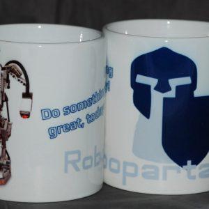chasha-robopartans-1