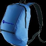 backpack_rbp