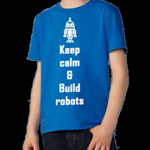 keep_calm_tshirt