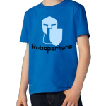 robopartans_tshirt
